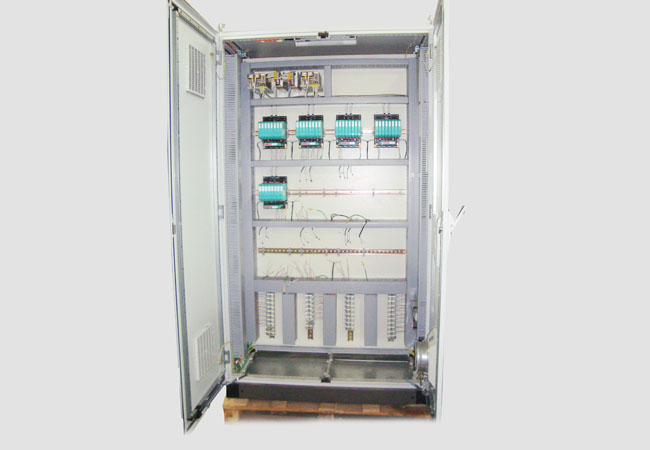 Adarsha Control Systems Bangalore
